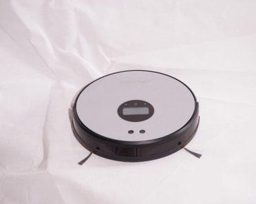 Đánh giá về Robot hút bụi Archer Ar88