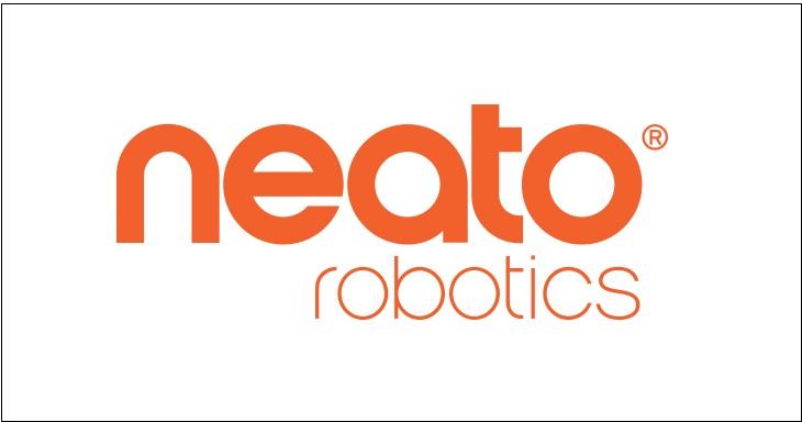 Có nên mua Robot hút bụi của Neato không?